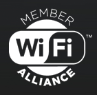 WiFi Alliance